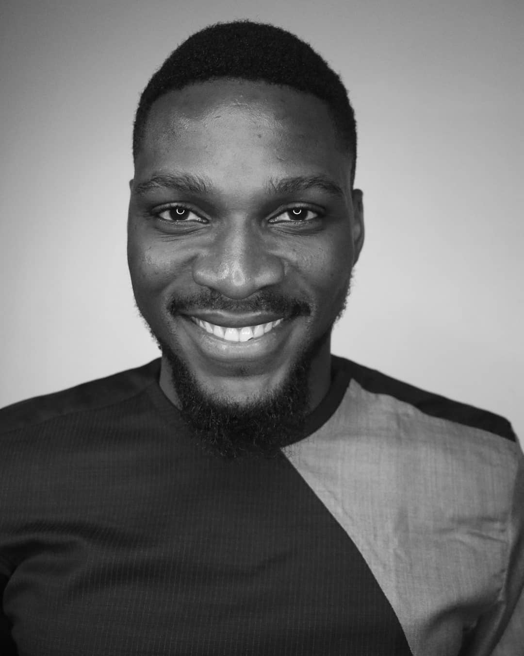 Photo of BBNaija: Tobi Bakre graduated at the age of 18, he's really 23 years old