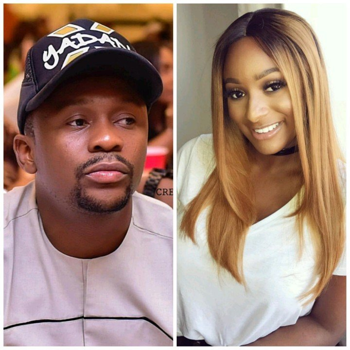Photo of Comedian Ushebebe thinks DJ Cuppy is a wack DJ and here's why