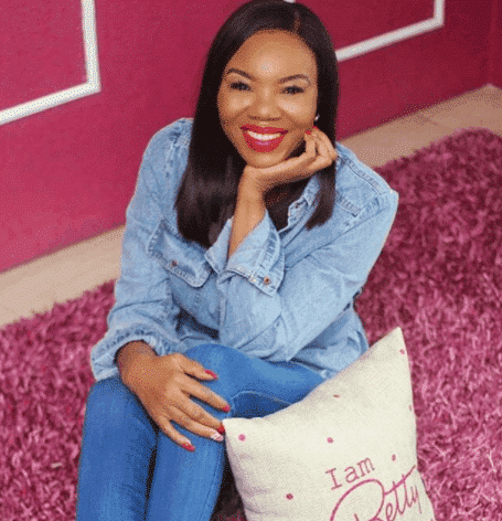 Photo of 7 things you never knew about Genevieve Magazine's CEO, Betty Irabor as she clocks 61