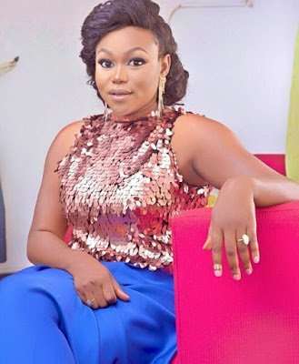 Photo of Why Laura Ikeji, Ruth Kadiri, Mabel Makun, are boss ladies