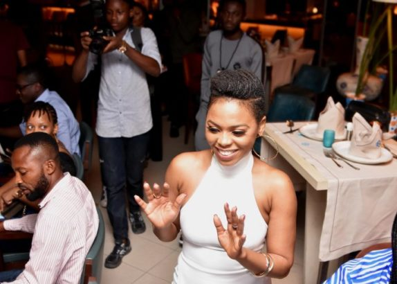 Photo of Chidinma Ekile speaks on her relationship with Kiss Daniel