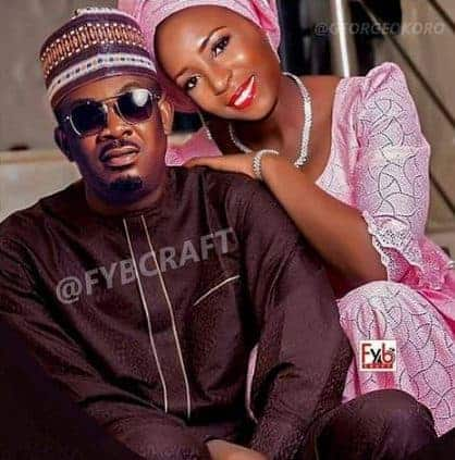 Photo of Checkout the Nigerian celebrities that have consoled Don Jazzy on Linda Ikeji's engagement