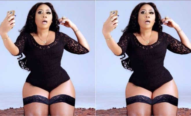 Photo of If I ever have surgery, you people will hear of it – Moyo Lawal