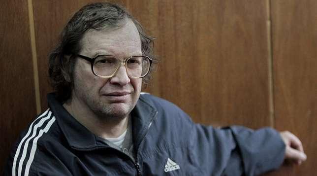 Photo of MMM founder, Sergei Mavrodi dies of heart attack at 62