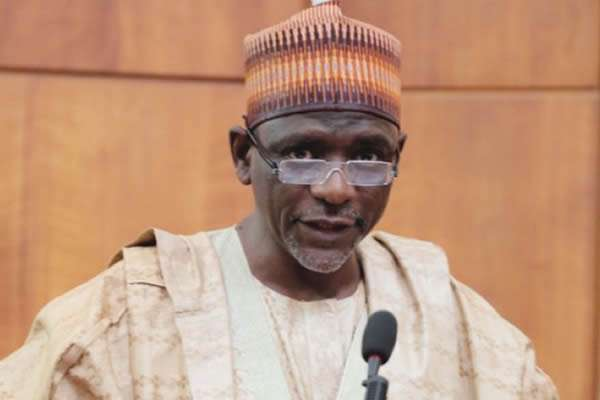 Photo of Science, Maths eaching in indigenous languages to begin soon –FG