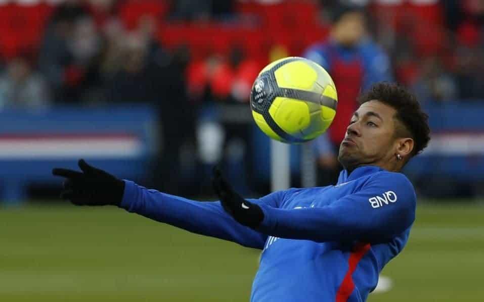 Photo of Neymar wants Barcelona return, regrets leaving for PSG