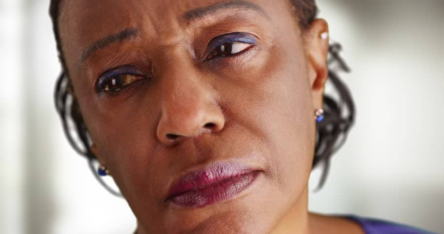 Photo of My husband smells my underwear everytime I return from work – Woman tells court