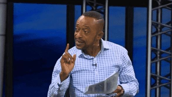 Photo of Reverend Owusu Bempah to die before November 2018 – Ghanaian Prophet