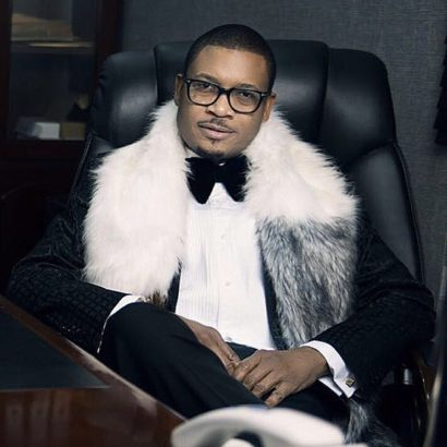 Photo of I saw kids soaked in blood at accident scene & I was moved – Shina Peller