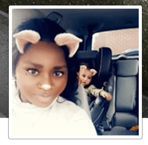 Photo of Lady reveals how she hawked pure water in lagos before buying a house in Canada