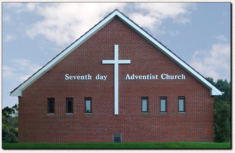 Photo of At least 16 killed as lightning strikes SDA church in Rwanda