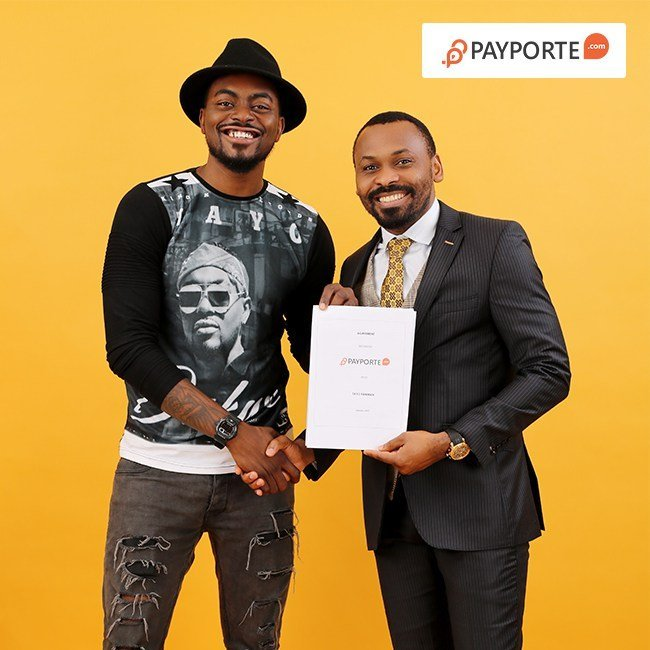 Photo of Payporte staff not paid salary in months – pension and tax not remitted in years