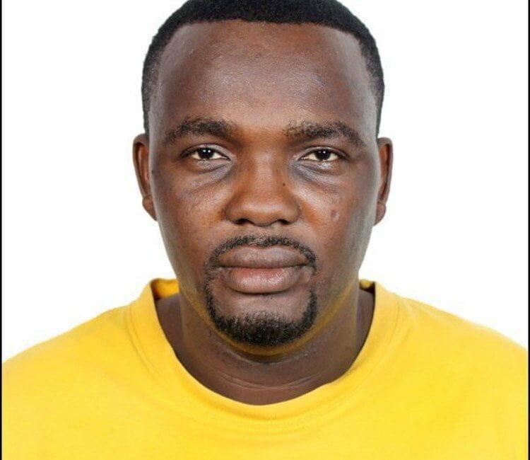 Photo of Actor Yomi Fabiyi accuses instablog9ja of evading service of court summons
