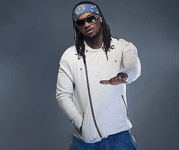 Photo of How Paul Okoye almost got duped of N5 million by man who impersonates Emir Sanusi