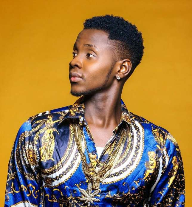 Photo of Kiss Daniel buys his second house in Lekki (pictures)