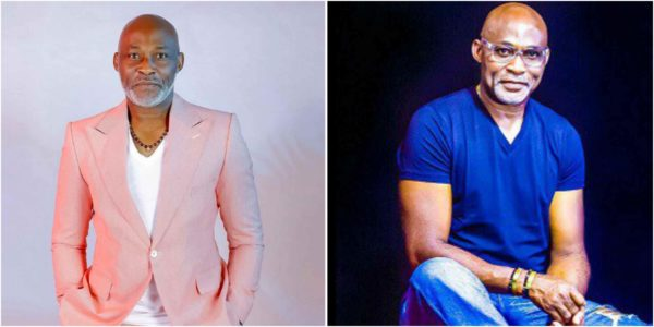 Photo of 'Be Intentional' – Every youth should read this great piece of Richard Mofe-Damijo