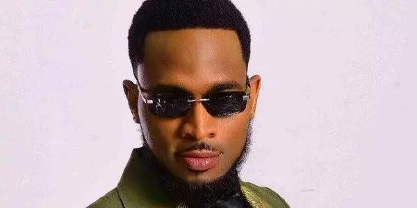 Photo of How poverty made Dbanj diversify from music to creating his own brand