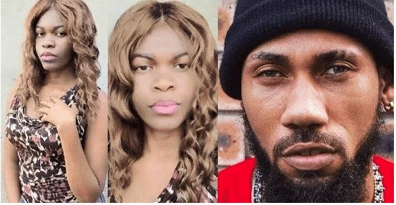 Photo of Igbo men are rude — Nigerian Lady declares