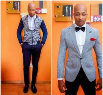 Photo of How I escaped a desperate female rapist – Actor IK Ogbonna
