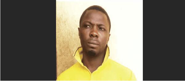 Photo of Man murders boss's neighbour over job transfer