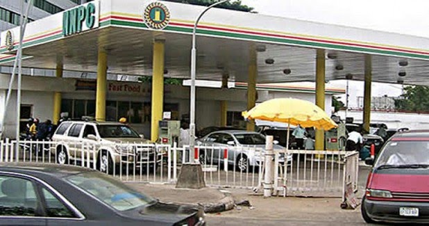 Photo of NNPC gives update on fuel scarcity during yuletide