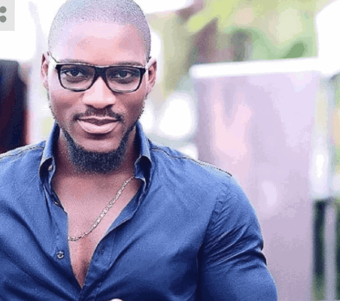 Photo of BBNaija 2018 finale: Housemate Tobi evicted from the reality show