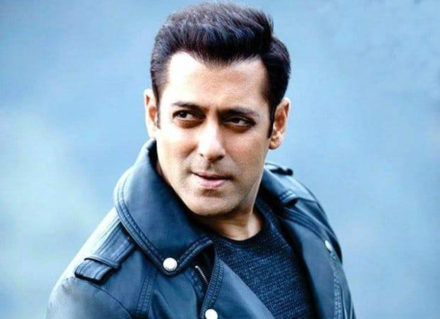 Salman Khan sentenced to jail for 5 years