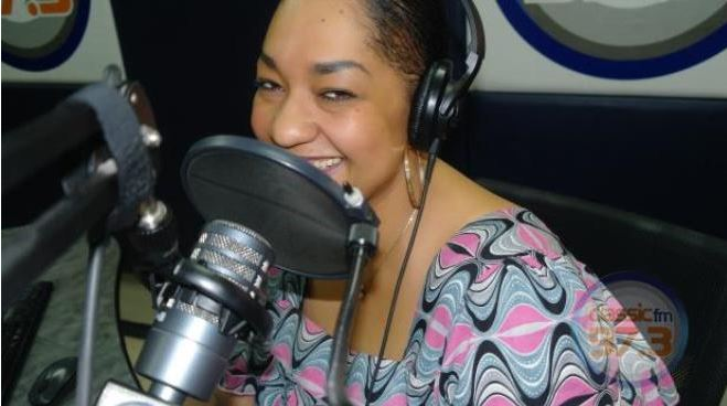 Photo of OAP and Billionaire's daughter, Elvina Ibru welcomes twins