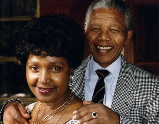 Photo of See photos from Winnie Mandela's grand funeral