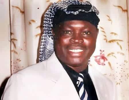 Photo of MURIC backs Buhari on #LazyNigerianYouths statement