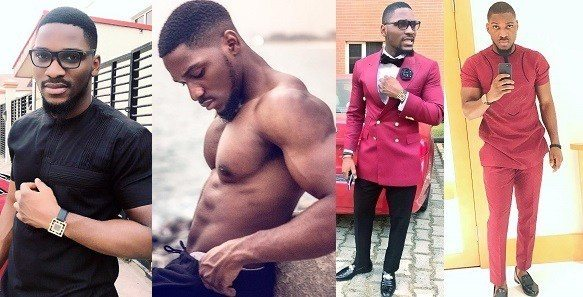 Photo of I was suppose to get married before coming to the #BBNaija house – Tobi Bakre
