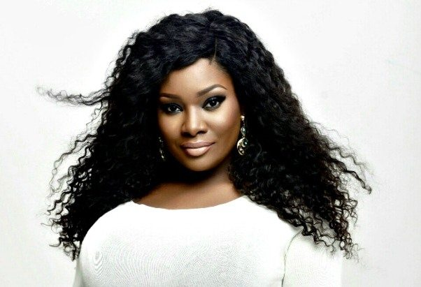 Photo of It's a shame that the entertainment industry is male dominated – Toolz Oniru