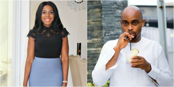 Photo of Meet the Linda Ikeji's brother-in-law mistaken for her husband-to-be (photos)