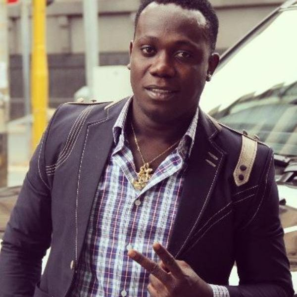 Image result for duncan mighty