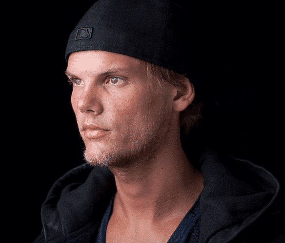 Photo of Avicii cause of death confirmed as suicide in family statement