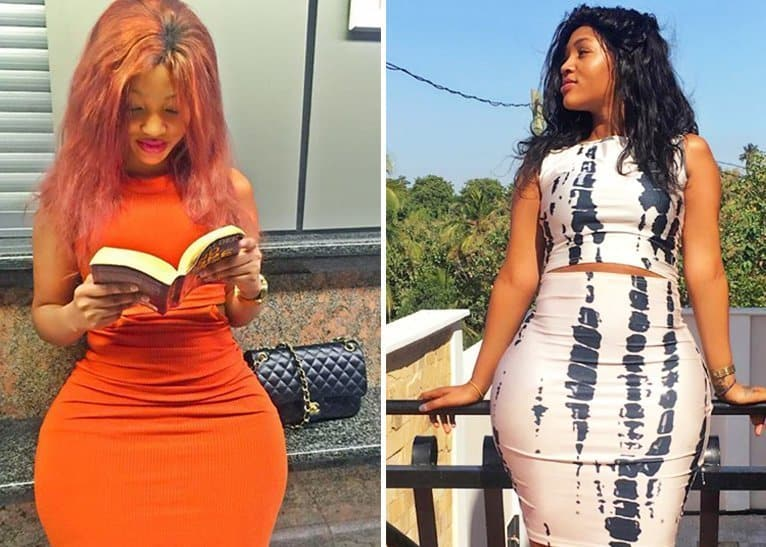Photo of Tanzanian model once linked with Davido, Agnes Masogange dies after brief illness