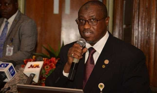 Photo of Don't buy petrol above pump price of N145 per litre – NNPC GMD