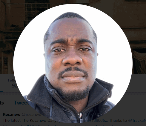 After 4 weeks in Nigeria, man shares his experience on how women are treated