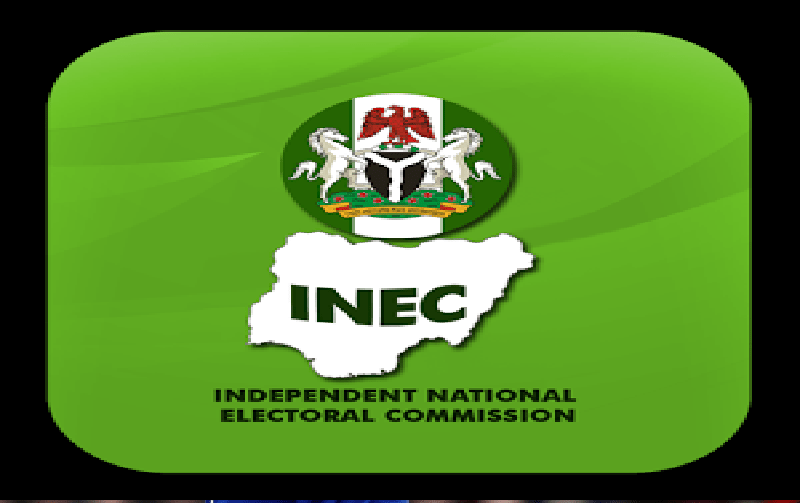 Photo of INEC release timetable for Osun governorship election