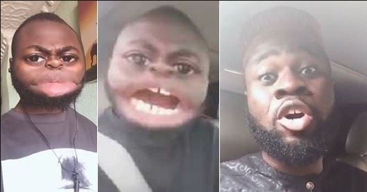 Photo of Rising comedian Lasisi Elenu reveals real age in new video