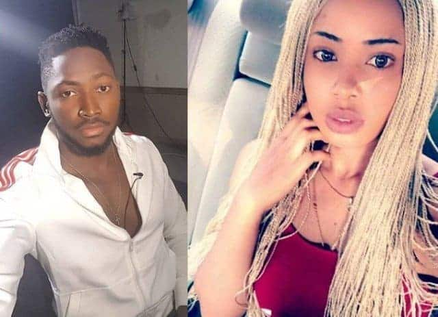 Photo of BBNaija 2018: Even after Big brother, Nina will always be my babe – Miracle