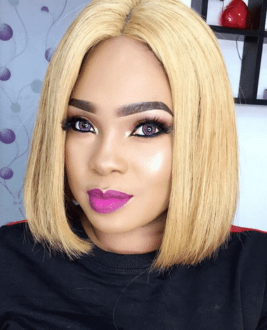 Photo of Actress Regina Chukwu recounts how her child was snatched shortly after her husband's death