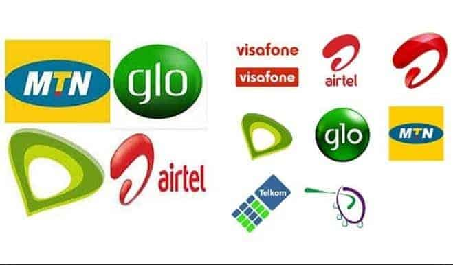 Photo of Revealed: Reason behind poor Telecoms network services in the country
