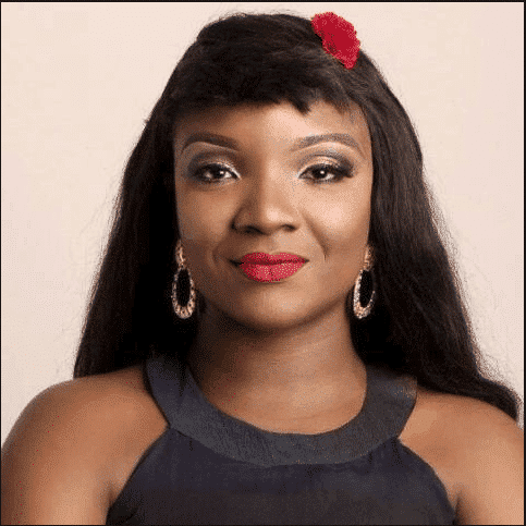 Photo of Tourism blogger, Chiamaka Obuekwe, apologizes to her husband weeks after ending their 3-month-old marriagefeatured