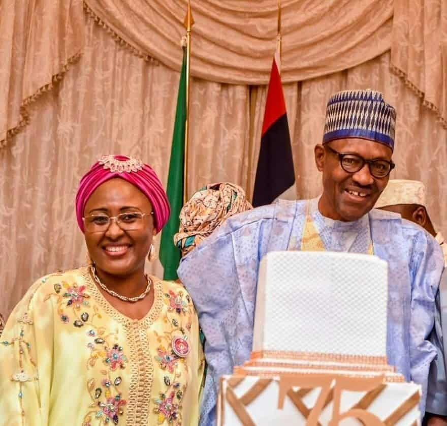 Photo of Buhari spends five hours on a bottle of soft drink — Garba, ex-driver