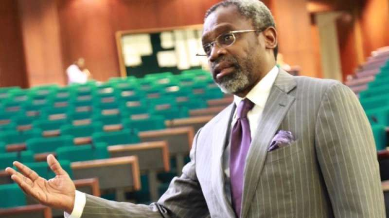 Photo of The reckless lifestyle of Femi Gbajabiamila's daughter revealed (photos)