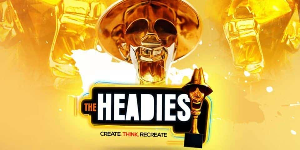 Photo of Headies 2018: Davido, Wizkid, Simi win big + see full list of winners