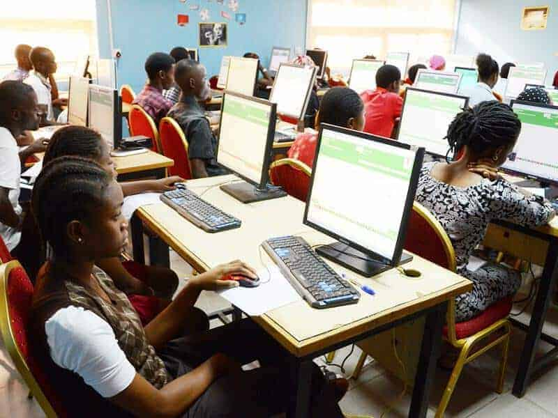 JAMB announces postponement of 2019 UTME exams