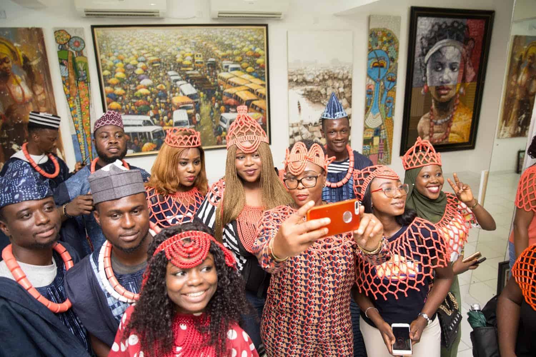 Photo of #GidiwithGoogle2 Kemi Filani Blog explores 10 iconic landmarks in Lagos with Google