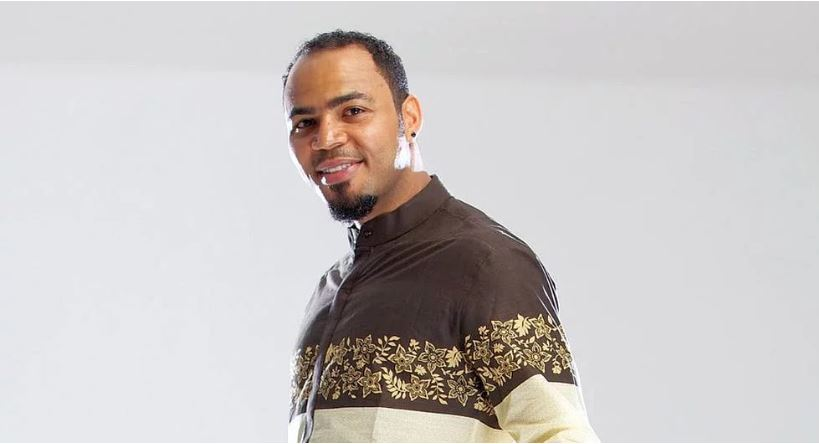 Photo of Ramsey Nouah reveals difference between past Nigerian movies and recent ones